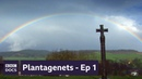 The Devil's Brood - Episode 1   Plantagenets   BBC Documentary