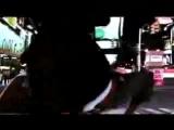 Ben Macklin ft. Tiger Lilly - Feel Together