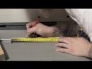 [SuperCrastan] Как не отпилить пальцы на станке