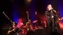 Mark Lanegan Band - One Way Street / Ode To Sad Disco