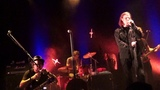 Mark Lanegan Band - One Way Street Ode To Sad Disco