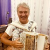 Valery Syomin