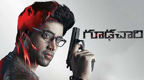 Goodachari In Hindi Dubbed Torrent