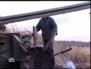 Профессия репортер -  Жизнь в тупике (НТВ).mp4