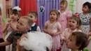 Наш Выпускной Ясли Детский Сад№ 82 Ангарск