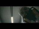 Концовка - Запретная зона (2012) - Момент из фильма