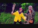 Как муж, жена и теща ходили в лес за грибами — Дизель Шоу — выпуск 19, 04.11.16