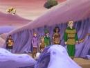 Подземелья и Драконы 2.2 Сокровище Тардоса The Treasure of Tardos Dungeons and Dragons