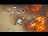 ★ СТАЛКЕР фильм 'Ф.О.Т.О.Г.Р.А.Ф.' по игре 'S.T.A.L.K.E.R.'