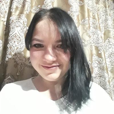 Наталья Пролыгина