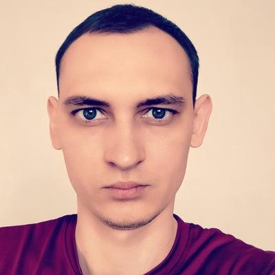 Руслан Фирстов