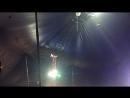 Клип про цирк Шапито г.Шуя 2018