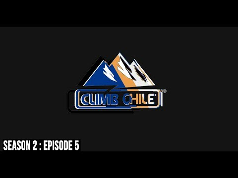 LAT | S02E05 | Simple Modern Logo Animation In After Effects | No Plugin Required