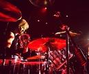 Yoshiki Official фото #37