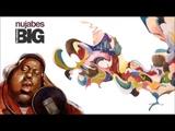 Notorious B.I.G. + Nujabes - The Notorious Seba Jun EP (Full Album)