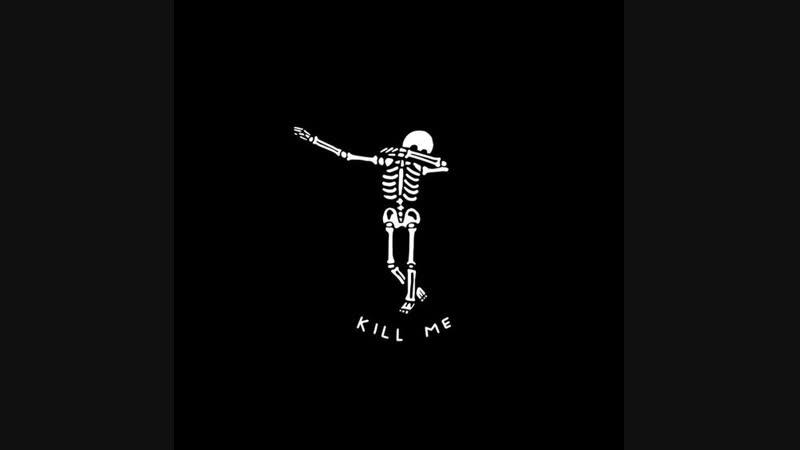 $uicideboy$ - Kill Yourself Part III (with rus sub)