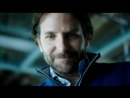 ОбластиТьмы.S01E01-08.720p.WEB.rus.LostFilm
