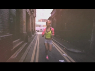 Bobina  Betsie Larkin - You Belong To Me (HD Video)_(1080p)