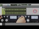 Prism Sound Maselec MLA-2 Compressor