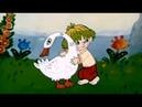 Івасик-Телесик (1989) - мультфільми українською мовою