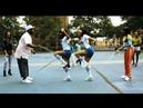 DJ Fresh 'Gold Dust' Official Video