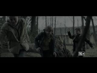 День Победы на РЕН ТВ!