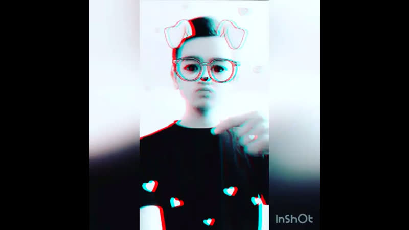Cygo Panda E 🐼