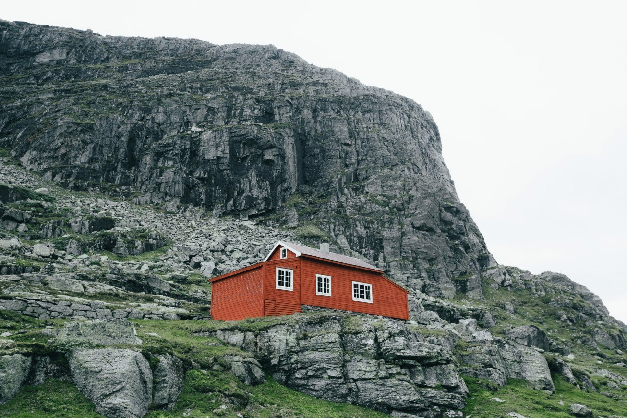 Роскошные пейзажи Норвегии - Страница 36 BDQyDKNBchY