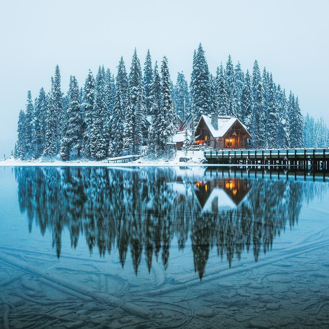 Роскошные пейзажи Норвегии - Страница 36 03AcEj4j2_I