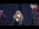 Taylor Swift - Ready For It? (Live at Reputation Stadium Tour opening night, Glendale 2018)