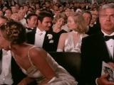 НАКОНЕЦ-ТО ЛЮБОВЬ (1975) - комедия, мелодрама. Питер Богданович 1080p