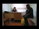 Жизнь в России. Народ устал. Бедность, нищета, страх