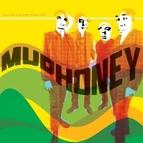 Mudhoney альбом Since We've Become Translucent