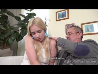 Effy Sweet русское, учитель, ПОРНО ВК, new Porn vk, HD 1080, Old and Young, Hardcore, Teen, Reality, Babe, Blowjob, Teacher