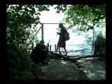 Наша музыка (2004) Жан-Люк Годар. Франция
