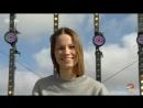 Christina Stürmer «In ein paar Jahren» ZDF-Fernsehgarten on Tour 07.10.2018