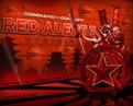 Red Alert 3 Uprising [Состязание: За железным занавесом]