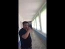 Алхожаев атындагы мектеп
