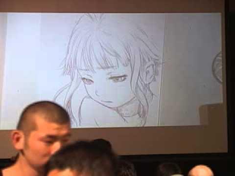 村田蓮爾:rm drawing works