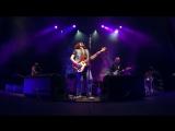 Glenn Hughes - Mistreated
