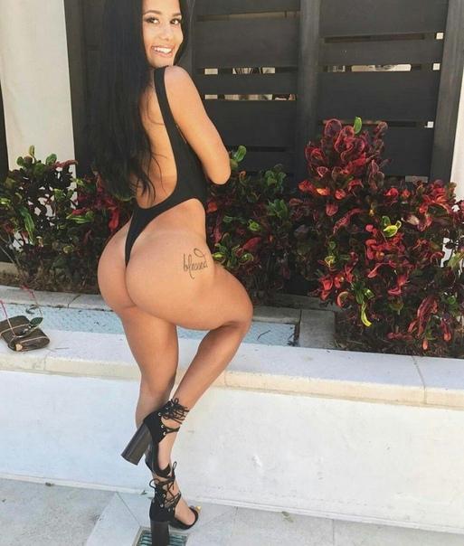 Amateur anal massage matures
