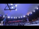 Dunk Contest Mixtape _ FIBA 3x3 World Tour 2018 - Lausanne Masters 2018 presente
