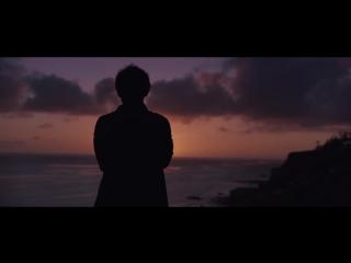 Океан Ельзи - Без тебе (НОВЕ 2018 NEW) #ОкеанЕльзи #ОЕ #Океан_Ельзи #Радіо_UA