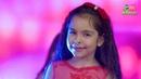 Evelina Zănoaga - Prietena mea (DoReMi-Show)