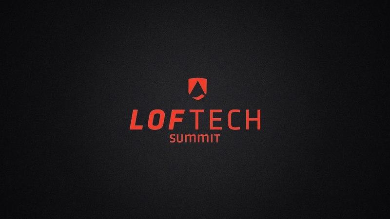 Новое поколение синтетики Allied LOFTECH Summit