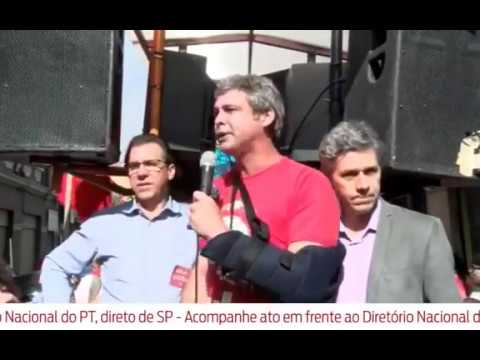 Lindbergh, Marinho e Paulo Teixeira, mandam duro recado a Moro e a Globo. » Freewka.com - Смотреть онлайн в хорощем качестве