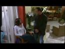 Двое из ларца | 2 серия | Аромат лжи | 2006 | Анна Банщикова