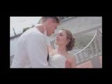 Свадебный фильм наилучший способ увековечить ваше счастье на долгие годы. Хотите красивое видео вашего события отправляйте с