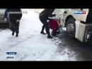 Вести Москва В Москве изъяли 15 тонн санкционного сыра из Европы