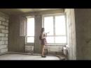 Onovostroykah Обзор ЖК «Марьина роща» от застройщика Мангазея Девелопмент, 26.07.2017